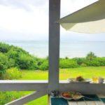 【沖縄/石垣島】海が見える!オススメカフェ