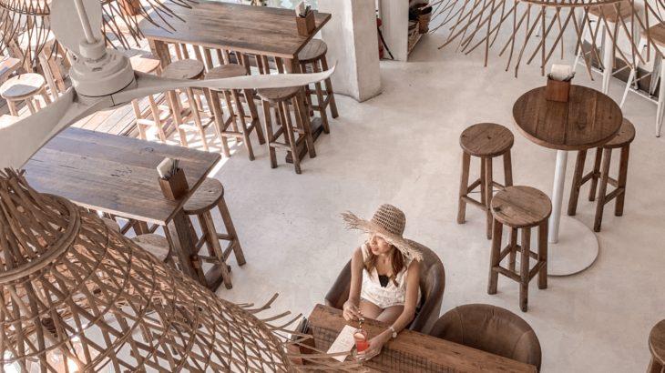 【オーストラリア/バイロンベイ】フォトジェニックなオススメカフェ 7選<2019年最新情報>