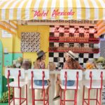 【インドネシア/バリ】フォトジェニックなおすすめカフェ&レストラン6選<2019年最新情報>